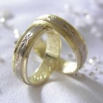 00021_wedding-rings
