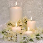 00089_candles