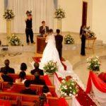001355_symbolic_wedding_italy - Copia