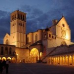 001362_basilica_of_saint_francis_assisi