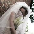 00147_wedding