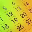 00148_calendar