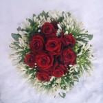 00149_flowers