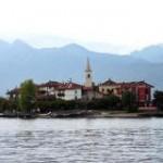 00367_lake_maggiore