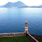 00368_lake_maggiore