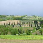 00509_tuscany