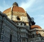 00515_florence
