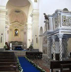00519_amaldicoast_church