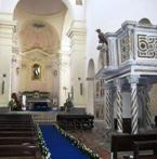 00519_amaldicoast_church