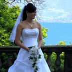 00521_verbania_wedding