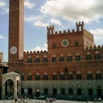 00799_siena_town_hall