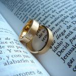 Civil weddings in italy
