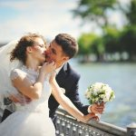 Lake Weddings in Italy