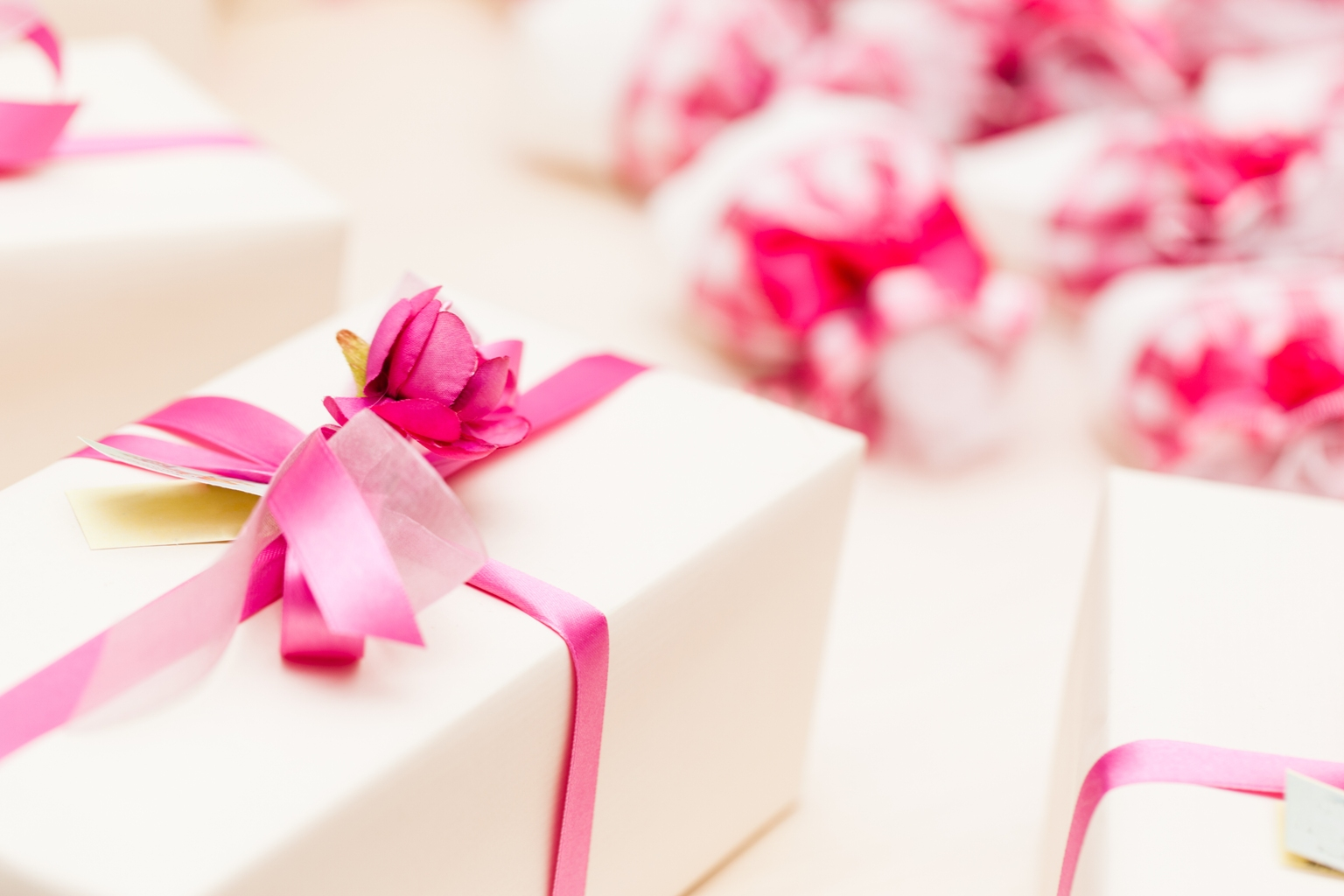 Services - Exclusive Weddings Italy