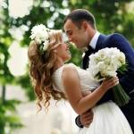 Wedding on the Amalfi Coast