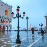 bigstock-San-Marco-Square-In-Venice-112865741