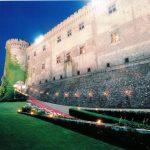 00127_castle_rome