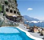 00224_hotel_amalfi