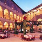 00984_castle_in_Rome