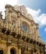 001040_lecce_church4
