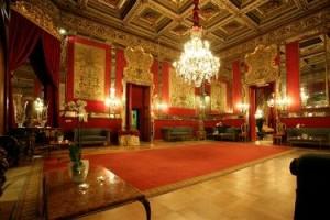 00137_palace_rome