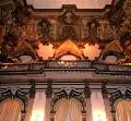00198_palace_rome