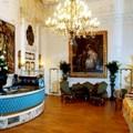 00199_palace_rome