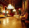 00200_palace_rome