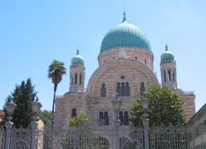 00328_synagogue_florence