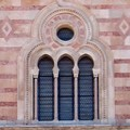 00331_synagogue_florence