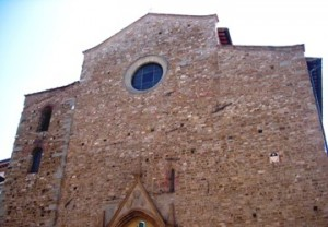 00340_florence_church