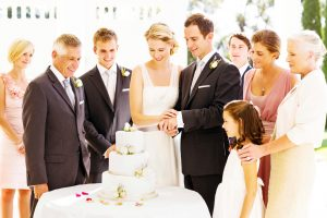 Weddings in Molise