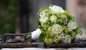 Symbolic Wedding Packages in Italy
