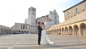 Wedding Venues in Italy