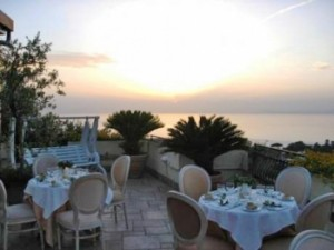 001073_restaurant_sorrento%20-%20Copia%20(2)