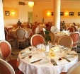 001078_restaurant_sorrento