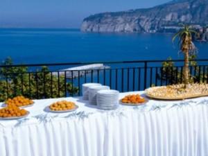 001079_restaurant_sorrento%20-%20Copia