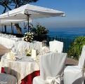 001084_sorrento_restaurant%20-%20Copia