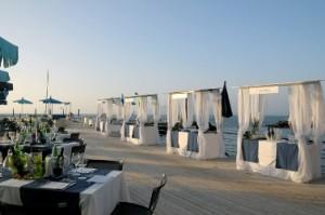 001085_water_restaurant