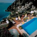 001091_positano_hotel%20-%20Copia