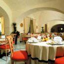 001094_hotel_positano