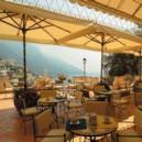 001096_hotel_positano