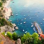 001103_amalfi_coast