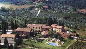 120415 Chianti Country Resort