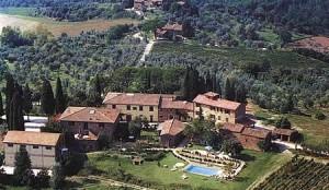 001348_tuscany