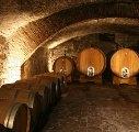 001350_winery%20-%20Copia