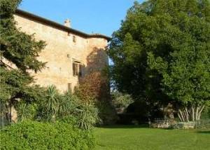 00171_castle_tuscany