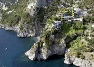 00174_hotel_positano