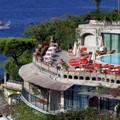 00175_hotel_positano