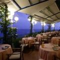 00176_hotel_positano